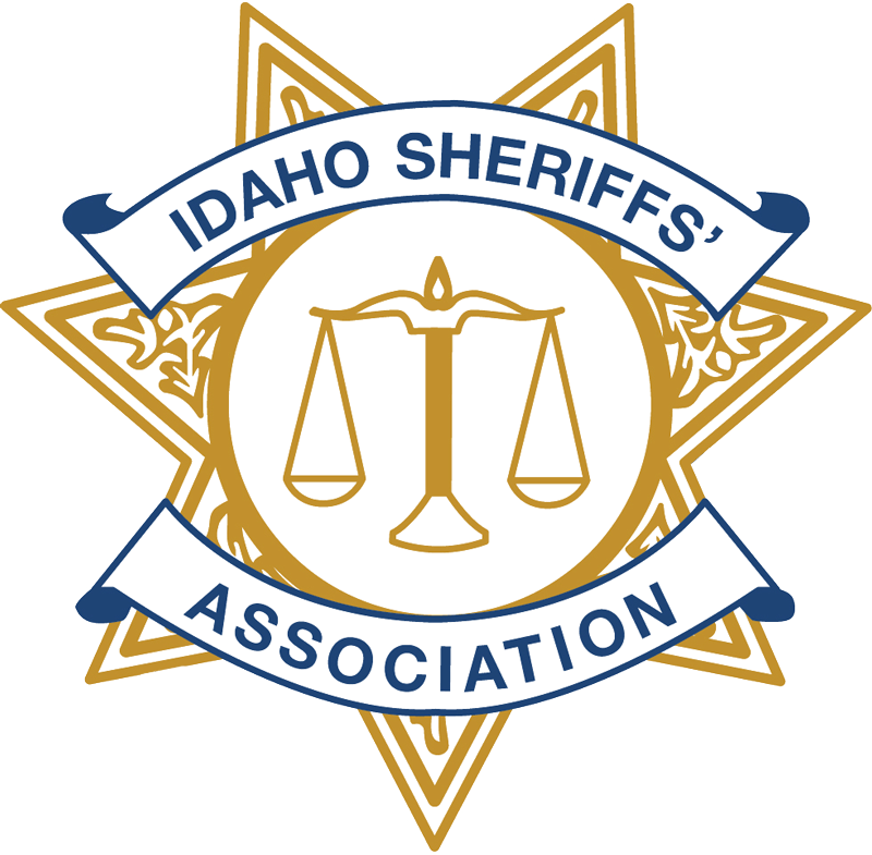 Idaho Sheriffs' Association Handgun Safety Course
